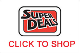 superdeals shop