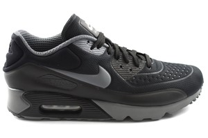 nike air max 90 heren maat 47 5